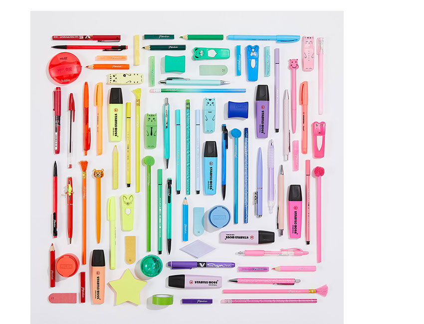 3 for 2 stationery