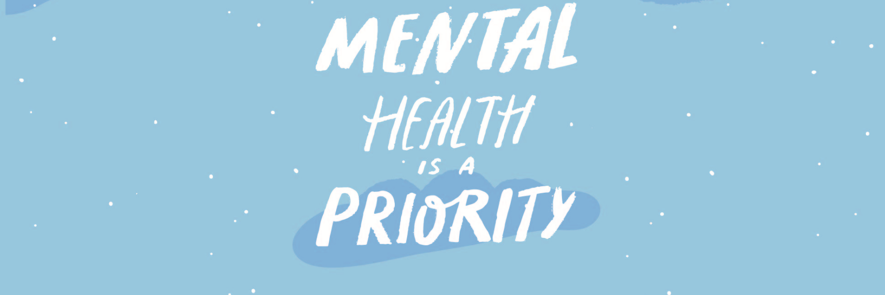 Mental Health and Wellbeing at Home