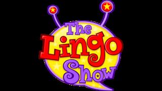 CBeebies The Lingo Show